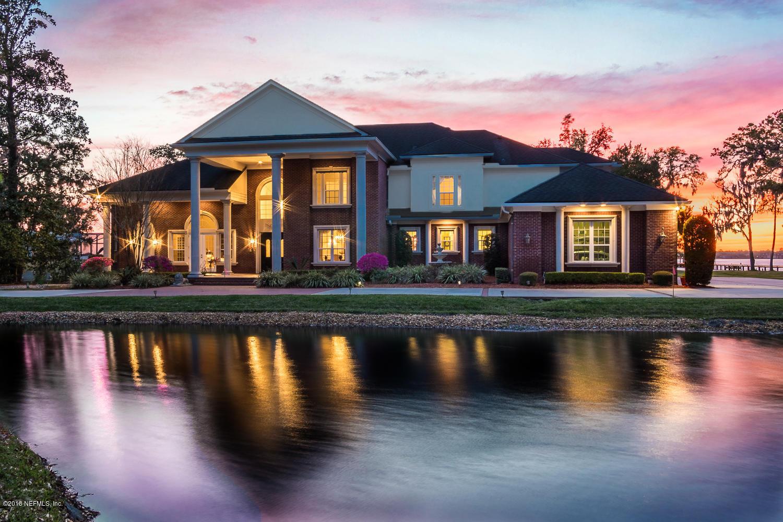 1319 WEAVER GLEN, JACKSONVILLE, FLORIDA 32223, 5 Bedrooms Bedrooms, ,6 BathroomsBathrooms,Residential - single family,For sale,WEAVER GLEN,925347