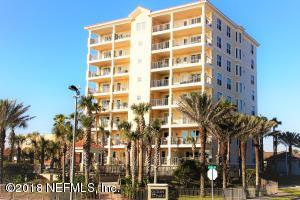 Photo of 112 5th Ave S, 802, Jacksonville Beach, Fl 32250 - MLS# 924270