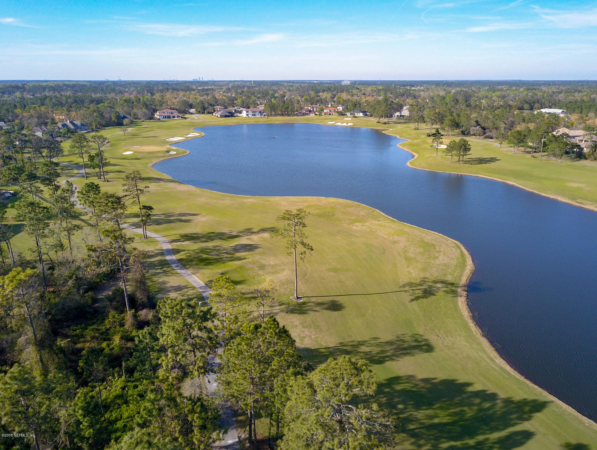 12233 KINNEIL, JACKSONVILLE, FLORIDA 32224, ,Vacant land,For sale,KINNEIL,925510
