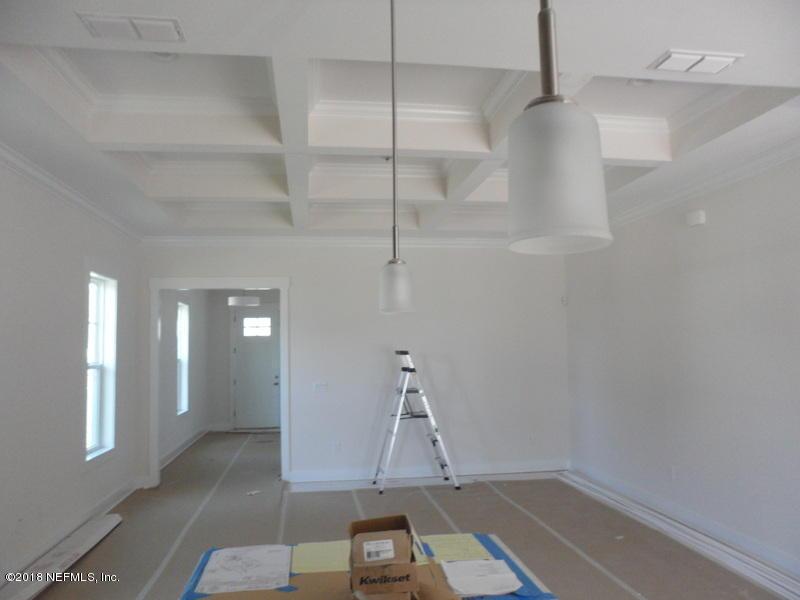 1532 COASTAL OAKS, FERNANDINA BEACH, FLORIDA 32034, 3 Bedrooms Bedrooms, ,3 BathroomsBathrooms,Residential - single family,For sale,COASTAL OAKS,881796