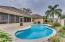 4149 BRIDGEVILLE PL, JACKSONVILLE, FL 32223