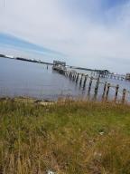 River Park Jacksonville, FL 32277