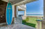 417 PONTE VEDRA BLVD, PONTE VEDRA BEACH, FL 32082