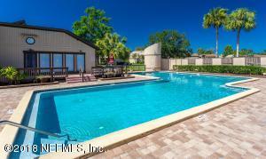 7627  Las Palmas Jacksonville, FL 32256