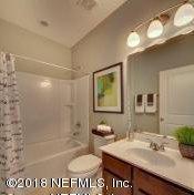 241 DEERFIELD MEADOWS, ST AUGUSTINE, FLORIDA 32086, 3 Bedrooms Bedrooms, ,2 BathroomsBathrooms,Residential - single family,For sale,DEERFIELD MEADOWS,925604