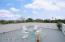211 35TH AVE S, JACKSONVILLE BEACH, FL 32250