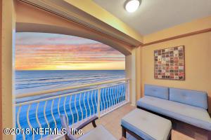 Photo of 917 1st St N, 703, Jacksonville Beach, Fl 32250 - MLS# 926329