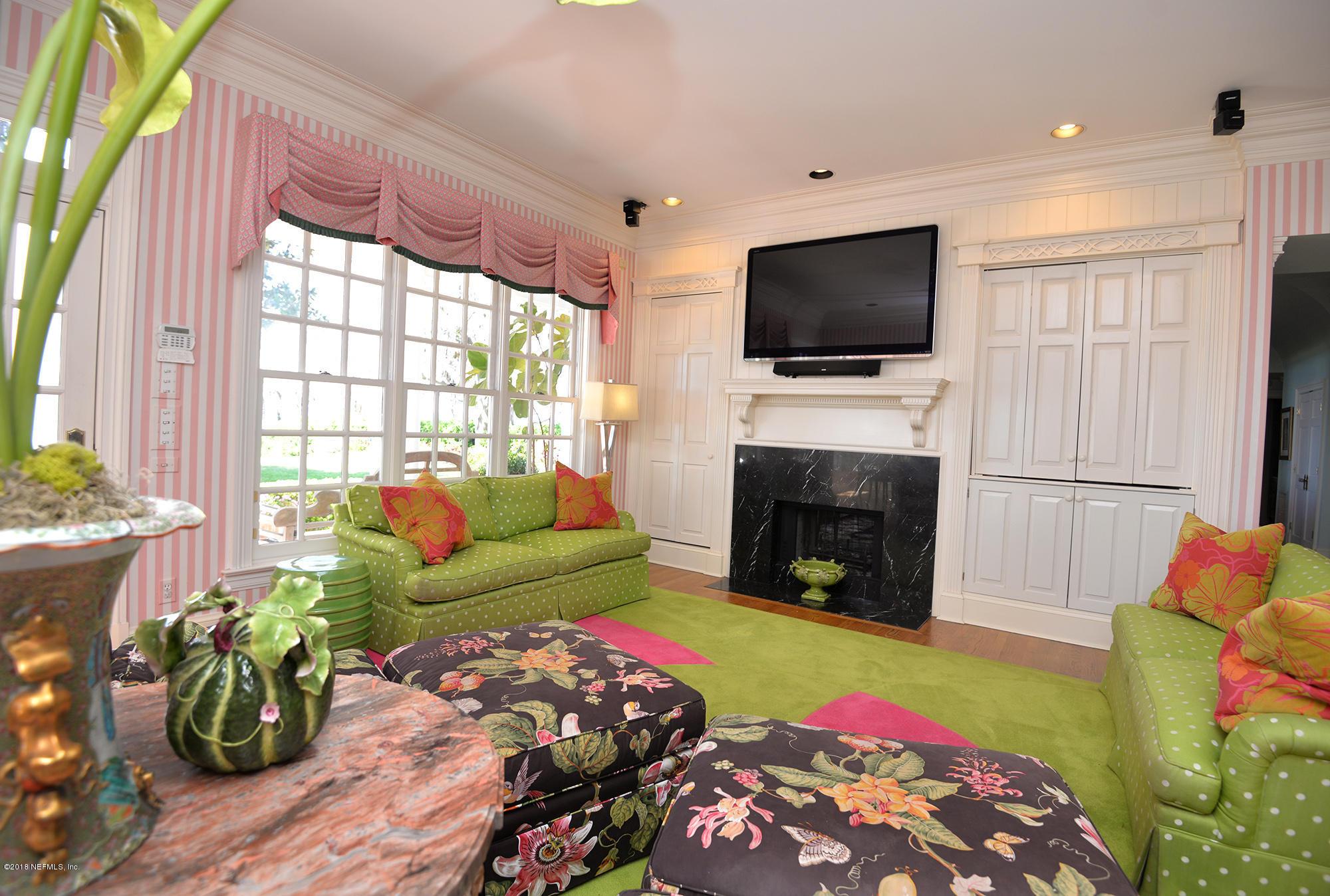 6148 SAN JOSE, JACKSONVILLE, FLORIDA 32217, 4 Bedrooms Bedrooms, ,4 BathroomsBathrooms,Residential - single family,For sale,SAN JOSE,925791