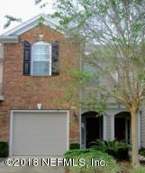 Photo of 11298 Campfield Cricle, Jacksonville, Fl 32256 - MLS# 925873