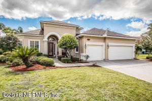 2061 RIVERGATE DR, FLEMING ISLAND, FL 32003