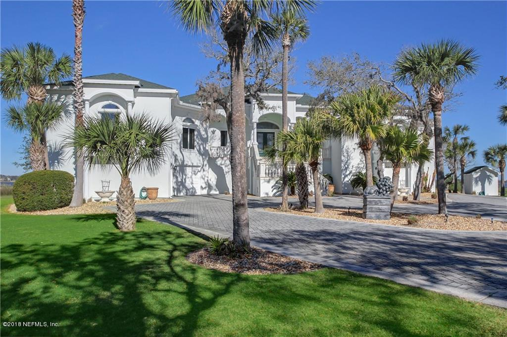 96604 SANDPENNY, FERNANDINA BEACH, FLORIDA 32034, 4 Bedrooms Bedrooms, ,4 BathroomsBathrooms,Residential - single family,For sale,SANDPENNY,925850
