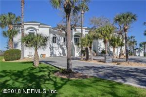 Photo of 96604 Sandpenny Island, Fernandina Beach, Fl 32034 - MLS# 925850