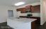 82 ASHBY LANDING WAY, ST AUGUSTINE, FL 32086