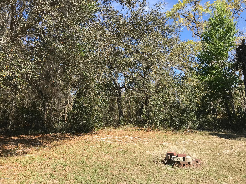 0 LONG BRANCH, INTERLACHEN, FLORIDA 32148, ,Vacant land,For sale,LONG BRANCH,925880