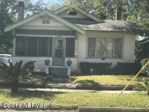 Photo of 1008 Acosta St, Jacksonville, Fl 32204 - MLS# 925926