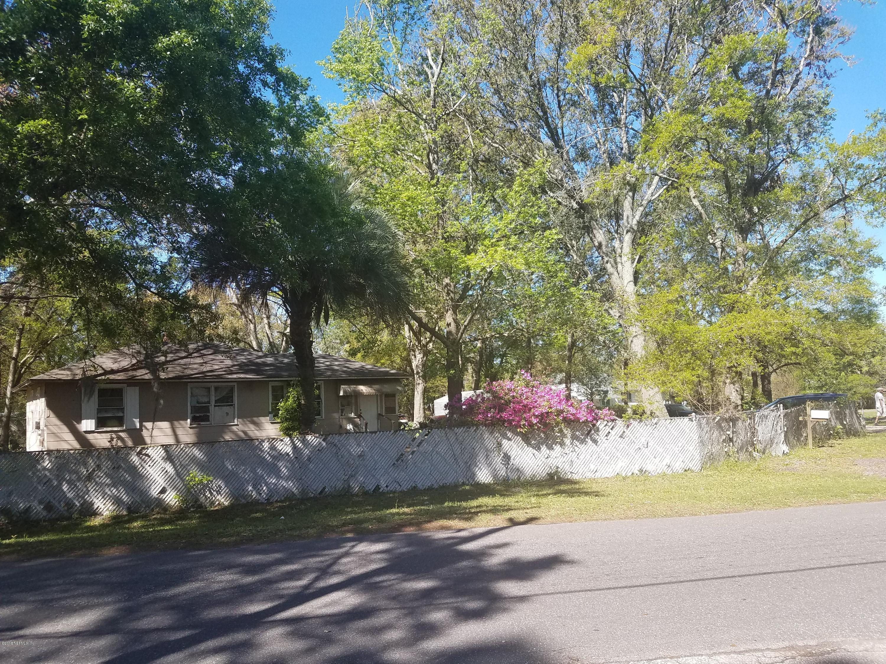 5116 C, JACKSONVILLE, FLORIDA 32209, ,Vacant land,For sale,C,925401