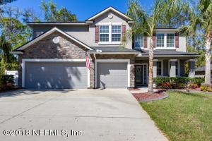 11693 PADDOCK GATES DR, JACKSONVILLE, FL 32223