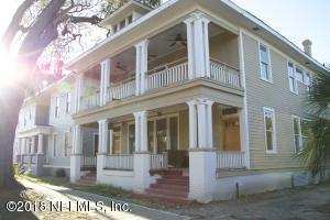Photo of 36 E 3rd St, Jacksonville, Fl 32206 - MLS# 925958