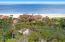 1123 PONTE VEDRA BLVD, PONTE VEDRA BEACH, FL 32082