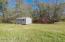 13798 SW COUNTY ROAD 235, BROOKER, FL 32622