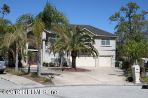 2251 FALLEN TREE DR E, JACKSONVILLE, FL 32246