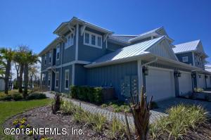 2210 BEACH BLVD, 1, JACKSONVILLE BEACH, FL 32250
