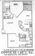 1701 THE GREENS WAY, 213, JACKSONVILLE BEACH, FL 32250
