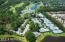 13052 HUNTLEY MANOR DR, JACKSONVILLE, FL 32224