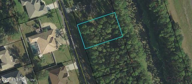 71 PICKERING, PALM COAST, FLORIDA 32164, ,Vacant land,For sale,PICKERING,926229
