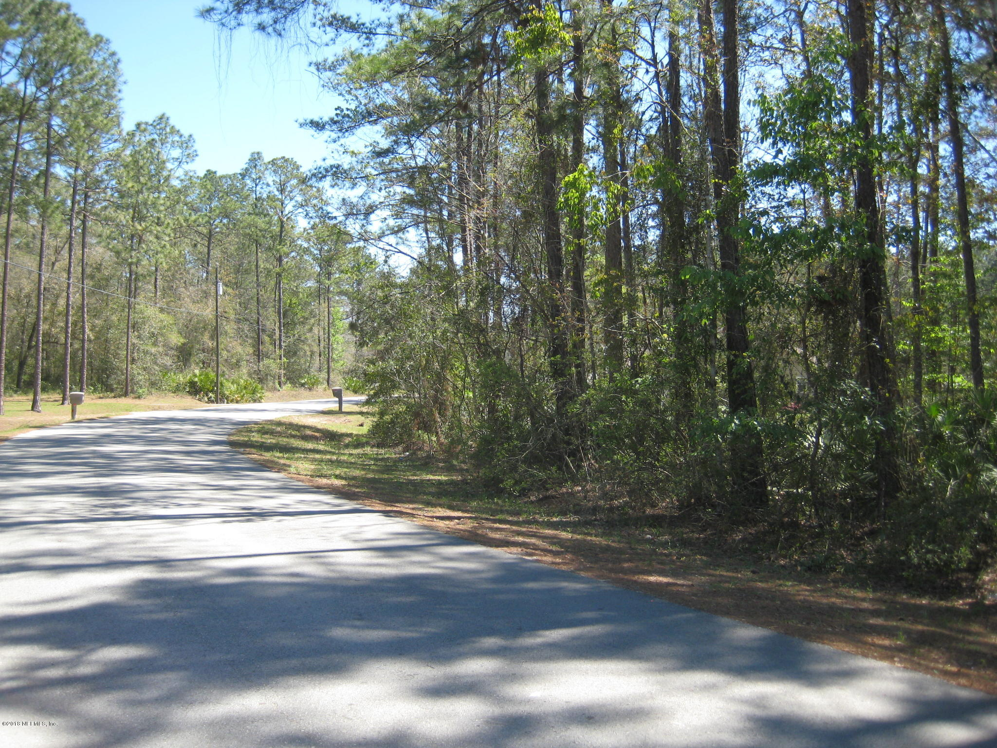 4687 GOPHER, MIDDLEBURG, FLORIDA 32068, ,Vacant land,For sale,GOPHER,926223