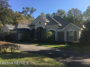 Photo of 11601 Rebeccas Cove Ct, Jacksonville, Fl 32223 - MLS# 926238