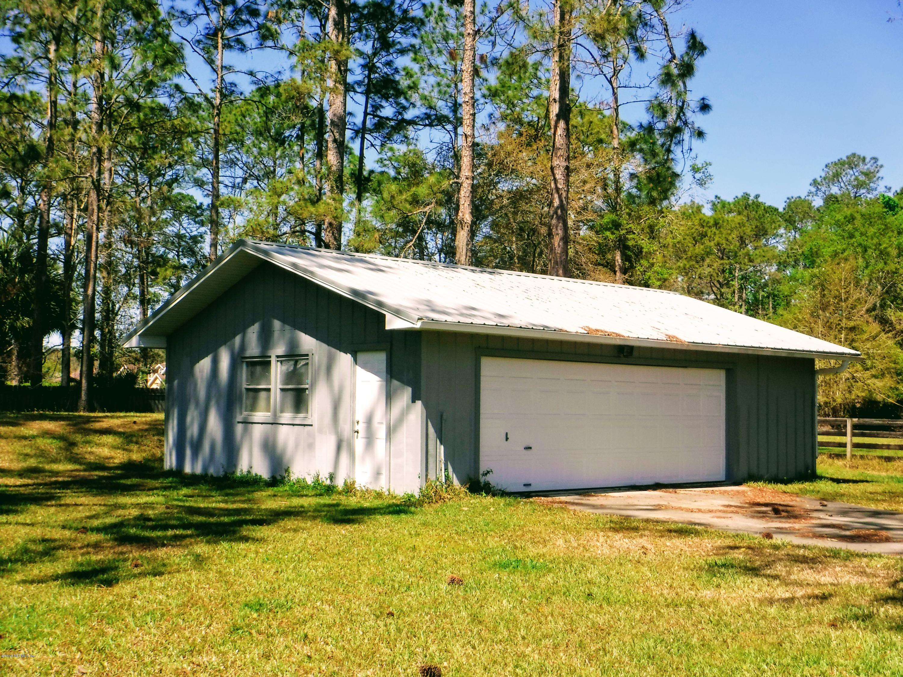 155 CONFEDERATE POINT, PALATKA, FLORIDA 32177, 4 Bedrooms Bedrooms, ,2 BathroomsBathrooms,Residential - single family,For sale,CONFEDERATE POINT,926252
