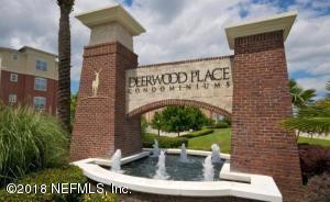 Photo of 4480 Deerwood Lake Pkwy, 236, Jacksonville, Fl 32216 - MLS# 926274