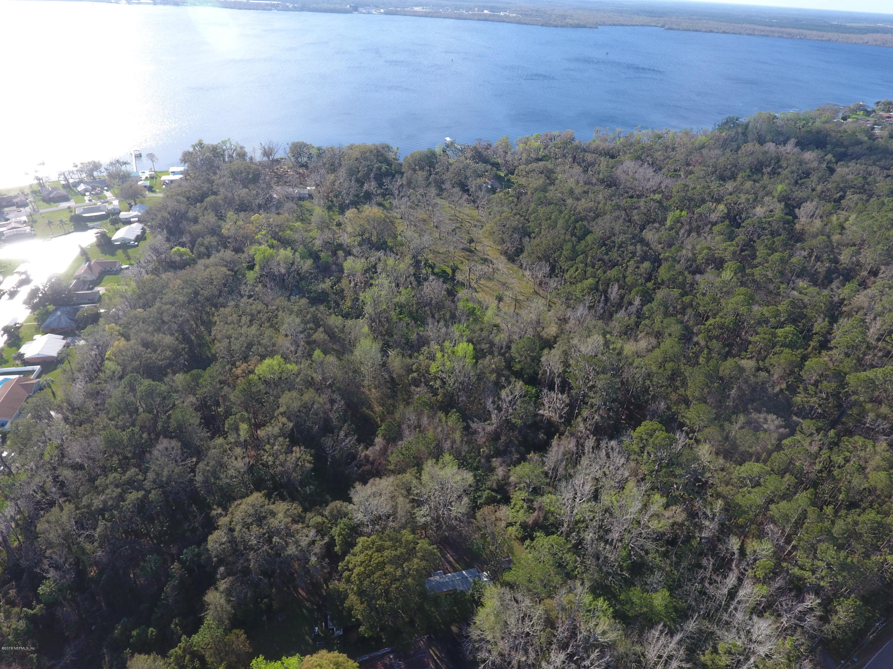 369-373 RIVER, EAST PALATKA, FLORIDA 32131, ,Vacant land,For sale,RIVER,926085