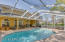 Imagine the summer fun with family & friends in the pool!