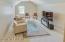 "Upper Bonus Room, perfect for a 6th bedroom, playroom, media room, or ""Man Cave""!"