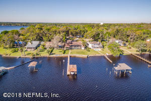 Photo of 4231 Magnolia Rd, Orange Park, Fl 32065 - MLS# 926505