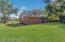 7203 HERNANDO RD, JACKSONVILLE, FL 32217