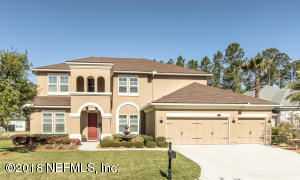 1216 LEITH HALL DR, ST JOHNS, FL 32259