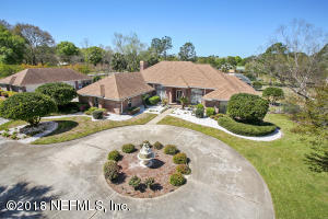 7885  VALLEY VIEW Macclenny, Fl 32063
