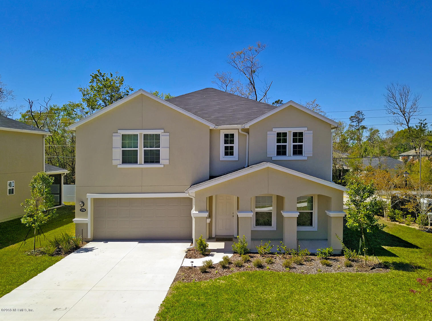 12766 CHANDLERS CROSSING, JACKSONVILLE, FLORIDA 32226, 4 Bedrooms Bedrooms, ,2 BathroomsBathrooms,Residential - single family,For sale,CHANDLERS CROSSING,926572