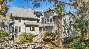 Photo of 13075 Ft Caroline Rd, Jacksonville, Fl 32225 - MLS# 926642