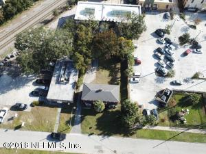 Property for sale at 1443 NALDO AVE, Jacksonville,  Florida 32207