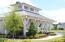 131 HONEY BLOSSOM RD, ST JOHNS, FL 32259