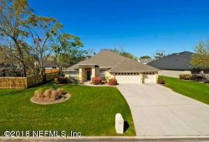 Photo of 2338 Osprey Lake Dr, Jacksonville, Fl 32224 - MLS# 926627