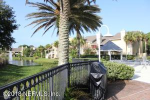 Photo of 100 Fairway Park Blvd, 1601, Ponte Vedra Beach, Fl 32082 - MLS# 926519