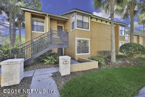 Photo of 834 Shoreline Cir, Ponte Vedra Beach, Fl 32082 - MLS# 926593