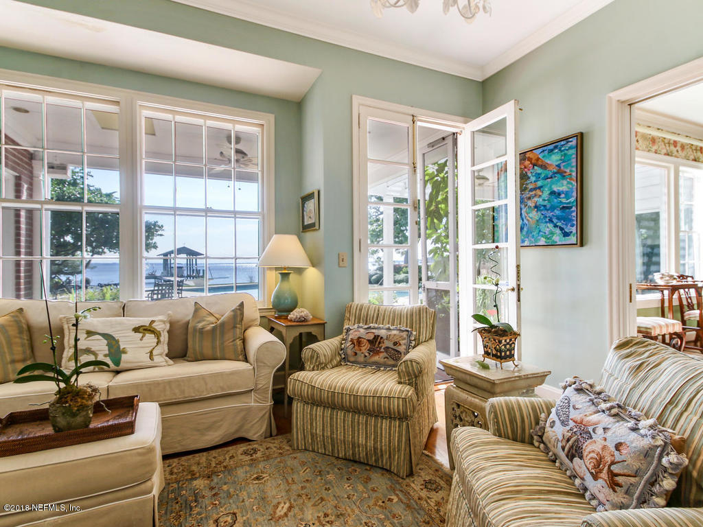 3554 RICHMOND, JACKSONVILLE, FLORIDA 32205, 4 Bedrooms Bedrooms, ,4 BathroomsBathrooms,Residential - single family,For sale,RICHMOND,926774