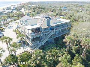 Photo of 129 Sea Hammock Way, Ponte Vedra Beach, Fl 32082 - MLS# 926657