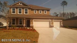 Photo of 9939 Patriot Ct, Jacksonville, Fl 32221 - MLS# 892140